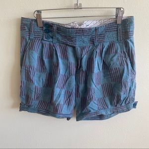 Marc by Marc Jacobs Women's High Rise Short